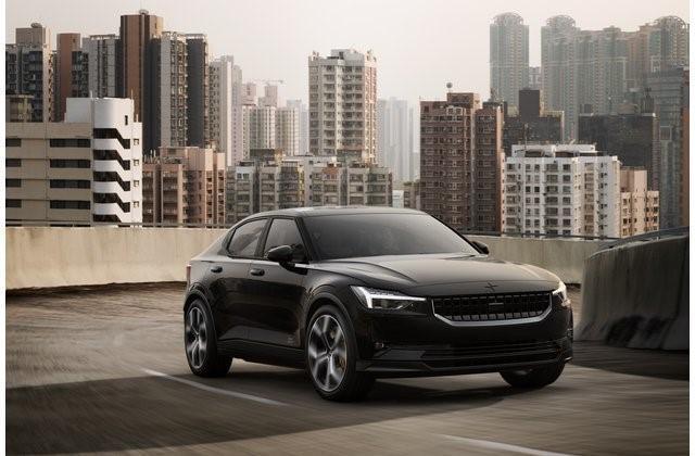أبرز الطرازات التي ينتظرها عشاق السيارات في 2021