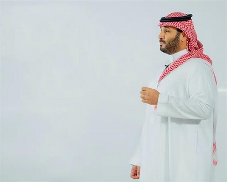 في أقل من شهرين.. ولي العهد يطلق 6 مشاريع استراتيجية تقود المملكة للعالمية