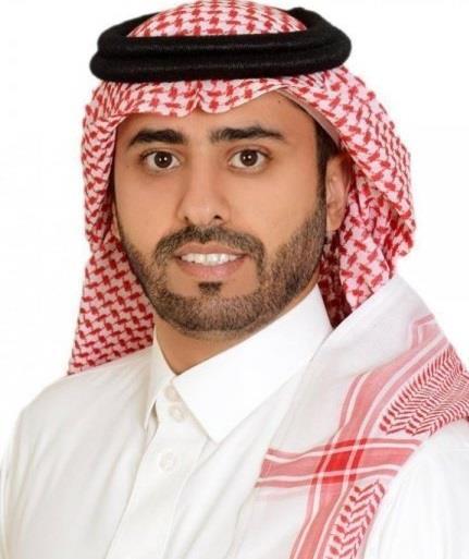الدكتور نبيه القحطاني