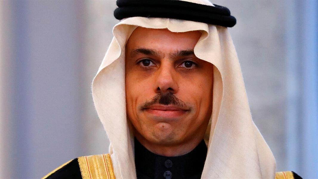 وزير الخارجية: ونرفض ربط الإسلام بأي هجمات متطرفة.. ونستنكر المساس بالرموز الدينية