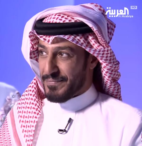 أخبار 24 بالفيديو عبدالمحسن النمر لا أقبل أن يعمل أبنائي في الفن وهذا سبب رفضي المشاركة في مسلسل عمر