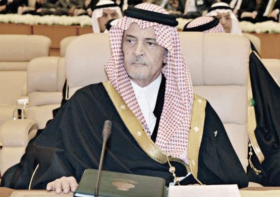 عبدالرحمن الفيصل Detail