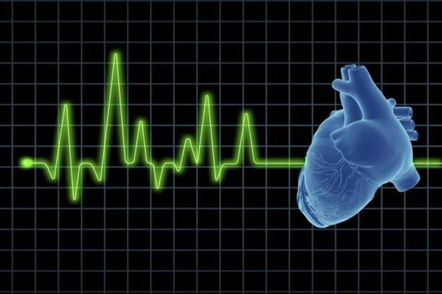 اختراع جهاز تنظيم ضربات القلب اللاسلكي