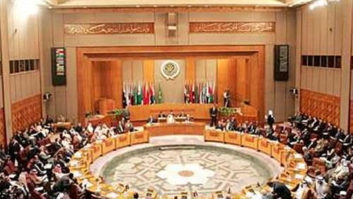 المؤتمر الثالث للبرلمان العربي ورؤساء البرلمانات والمجالس العربية يشيد بدور المملكة في خدمة الحرمين الشريفين
