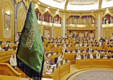"""""""خارجية الشورى"""" تناقش التحديات أمام وزارة الخارجية وتضع حلولاً لمعالجتها"""