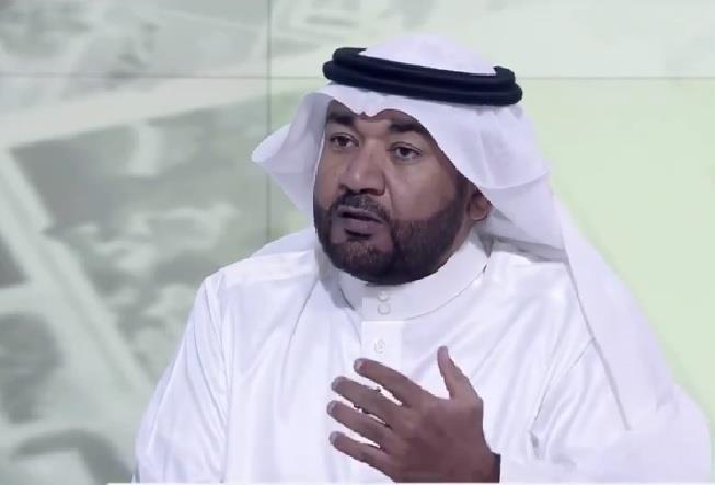 بالفيديو .. حسن القرني : إدارة الفيحاء بصدد رفع شكوى ضد النصر !