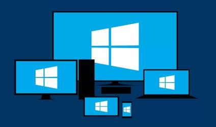 windows 10 active devices