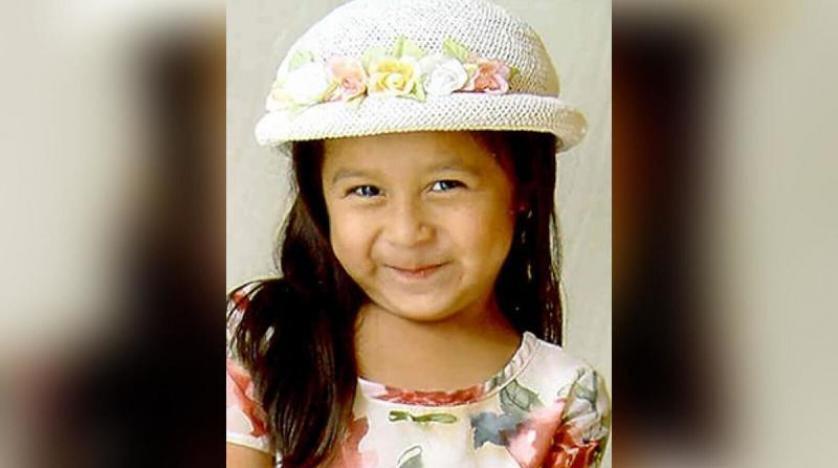 يكشف مقطع فيديو على Tik Tok لغز اختطاف فتاة قبل 18 عامًا
