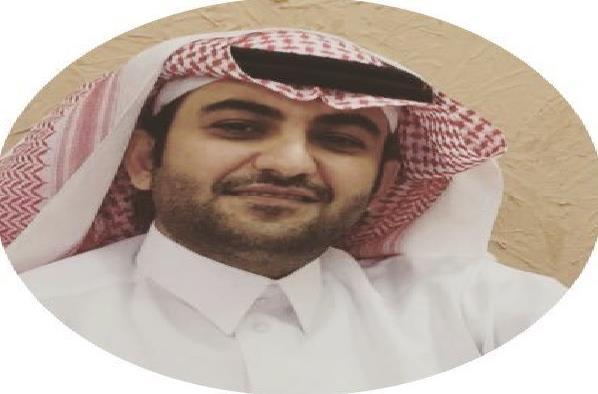 """بسبب تصريحات """"وليد الفراج"""" .. الفريح يوجه رسالة إلى وزير الإعلام الجديد """"ماجد القصبي"""" !"""