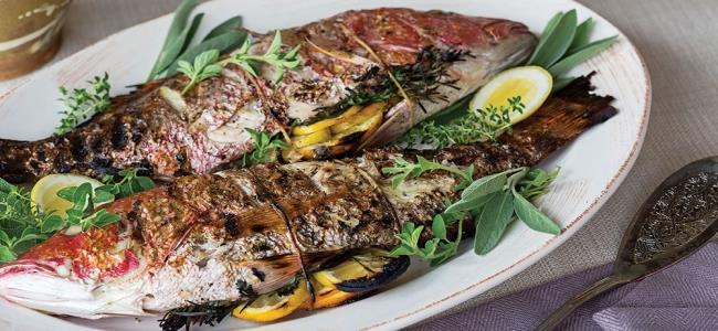 أغذية ومشروبات طبيعية وآمنة تساعد في خسارة الوزن