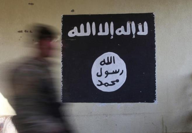تحالف تقوده أمريكا يلمح لنهاية المعارك الكبرى ضد داعش بالعراق