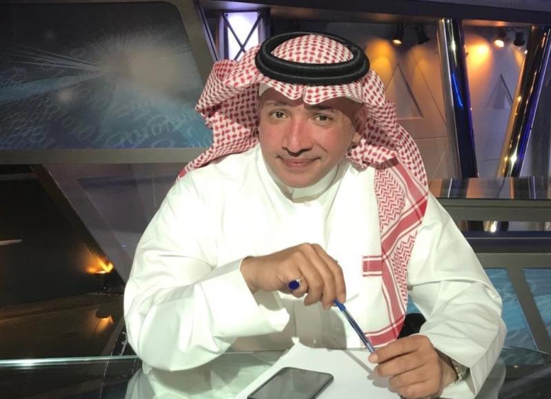 عادل التويجري يسخر من نجمي النصر قبل مواجهة الشباب