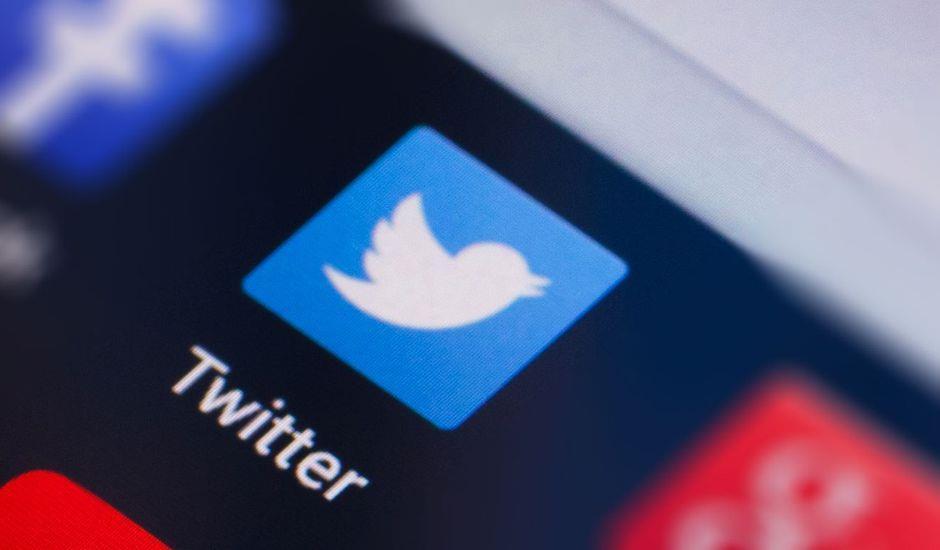 """تعطل موقع """"تويتر"""" في مختلف أنحاء العالم"""