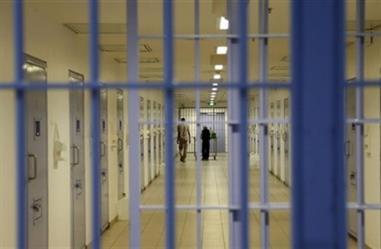 مصادر: السجن لمدة تصل 15 عاماً وغرامة 3 ملايين ريال حداً أعلى.. عقوبات تنتظر المتحرّش قريباً