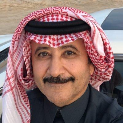 """إعلامي سعودي يصف تجربته مع السفر في ظل جائحة """"كورونا"""".. وهذه كانت ردود الأفعال"""