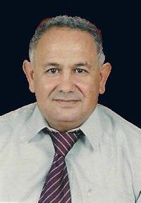 محمد الفاتح العتيبي