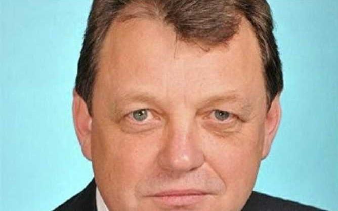 رئيس المخابرات الأوكرانية الأسبق غرق في سيناء ... والسلطات المصرية تكشف التفاصيل