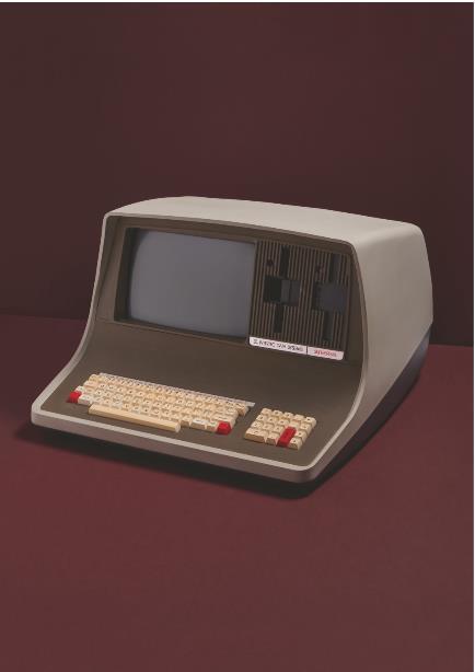 """اشتهرت نسخة """"إنترتك سوبربرين"""" في ثمانينيات القرن الماضي."""