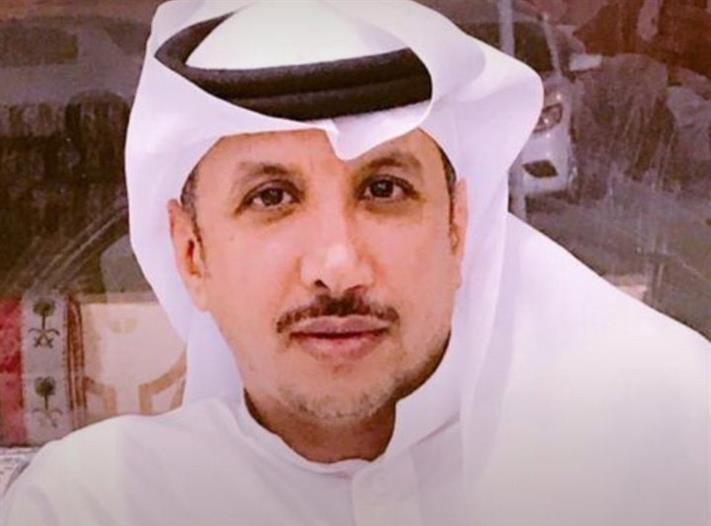 شقيق معلم الثانوي الذي توفي أمس في جدة