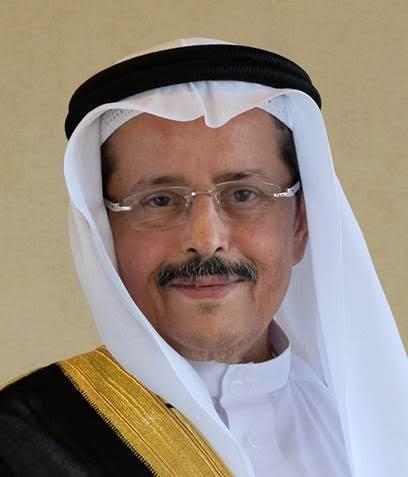 جماز عبدالله السحیمي