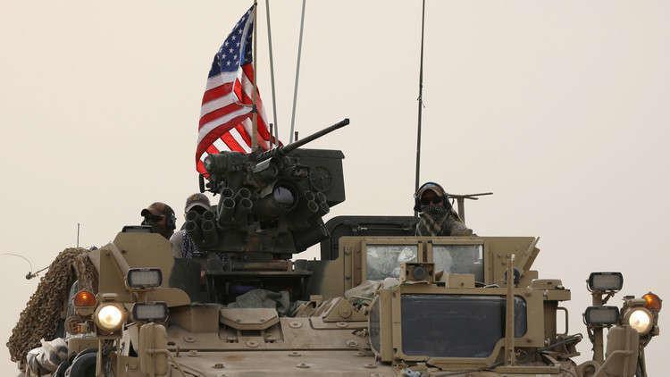 أعلنت القيادة المركزية الأمريكية أن القوات الأمريكية أكملت انسحاب نحو ستة بالمائة من القوات الأمريكية في أفغانستان.  وقالت القيادة في بيان أصدرته اليوم: إن الولايات المتحدة سحبت ما يعادل ستين حمولة من طائرة (سي 17) ، ونقلت أكثر من 1300 قطعة من العتاد للتحالف ، وسلمت رسميًا منشأة واحدة للجيش الأفغاني.  وأشار البيان إلى أن القيادة المركزية الأمريكية ستقدم معلومات أسبوعيا عن آخر تطورات عملية الانسحاب من أفغانستان.