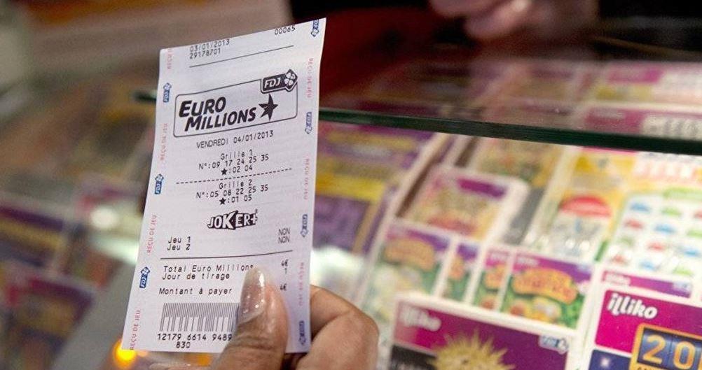 """حكاية """"أسترالية"""" فازت بـ700 ألف دولار باستخدام رقم جاءها في المنام قبل 15 عامًا"""