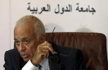 مصدر: موريتانيا مستعدة لاستصافة القمة العربية في يوليو