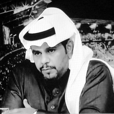 """""""الحمد"""" يسخر من النصر بسبب دوري أبطال آسيا"""