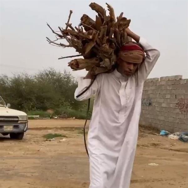 عبدالله الفقيري