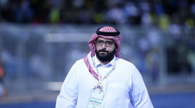 Image result for سعود آل سويلم 2019