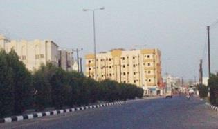 محافظة ضمد