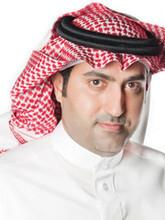 عبدالله بن عبدالرحمن الربدي
