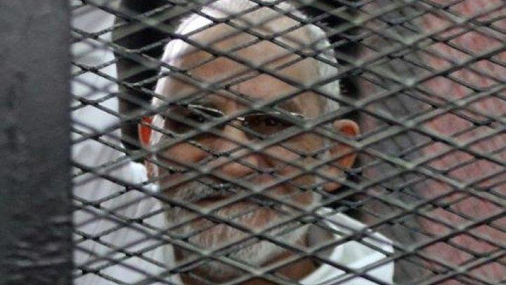 مصر: المئات من سجناء الإخوان يبدأون إضرابا عن الطعام