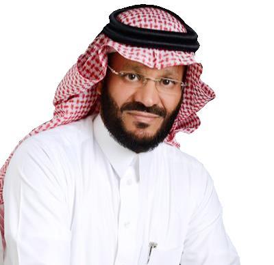 حسين بن حمد الرقيب