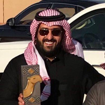 أخبار نادي النصر الخميس 2018 7f787603-8490-448e-a