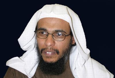 د.زيد محمد الرماني