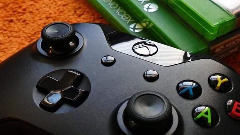 مايكروسوفت تزود منصات Xbox بخدمات تقنية جديدة قريبا