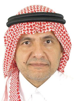 نبيل عثمان الخويطر