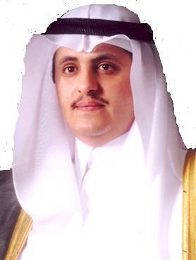 د.محمد عبد العزيز الصالح