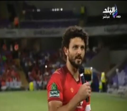 أخبار نادي النصر السبت 2018 81a2af0a-2248-4c25-a