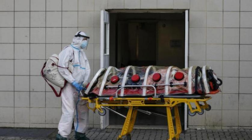 فيتامين «د» قد ينقذ 9 حالات من بين كل 10 وفيات بـ«كورونا»