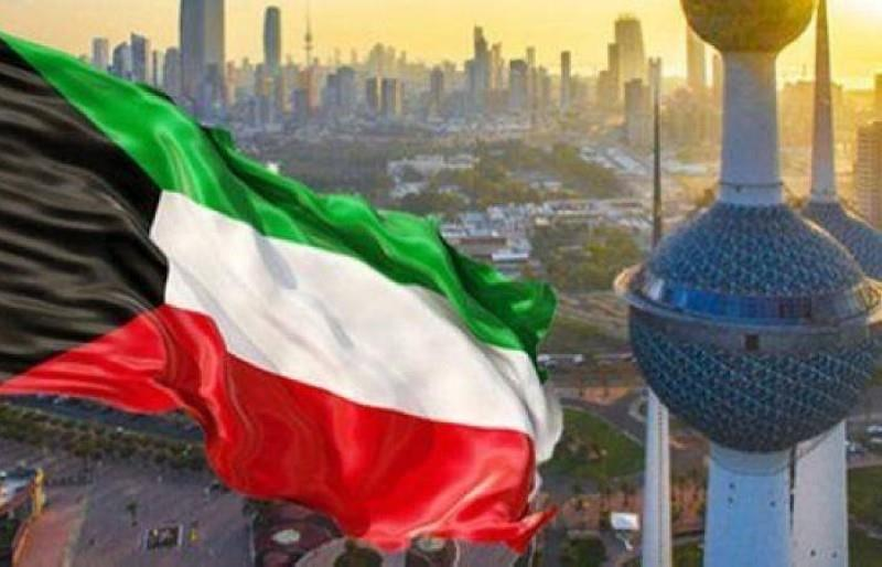 الكويت تدين استهداف مطار أبها الدولي