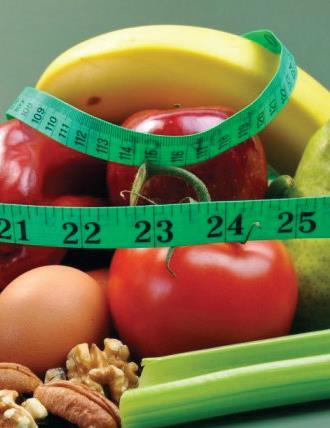 3 أطعمة لإنقاص الوزن في فصل الخريف
