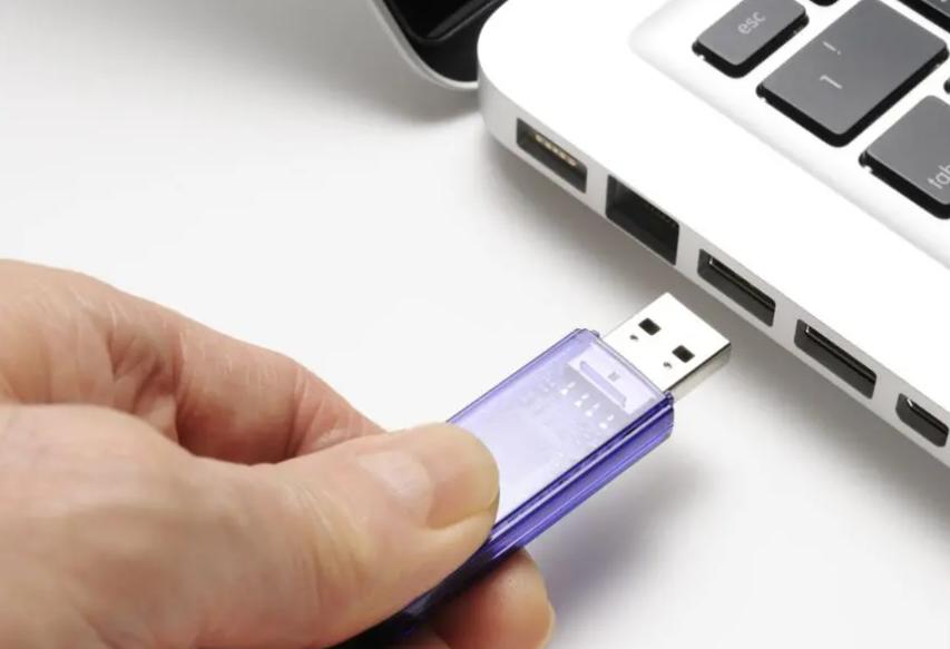 5 استخدامات لمحرك أقراص USB قد لا تعرفها