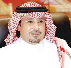الامير مشعل بن عبدالله