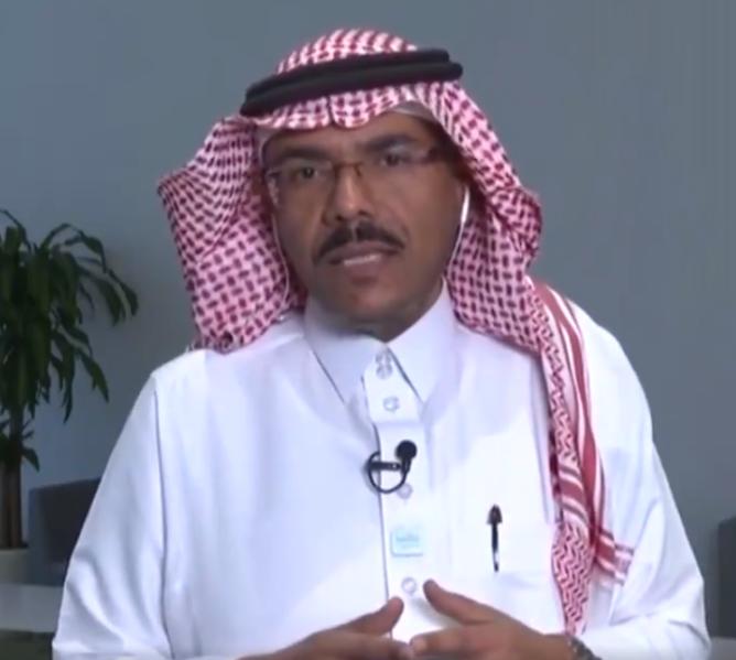 """متحدث """"الصحة"""" يرد على الادعاءات بعدم شفافية المملكة في إعلان إصابات """"كورونا"""""""