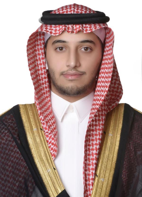 محمد الخميس