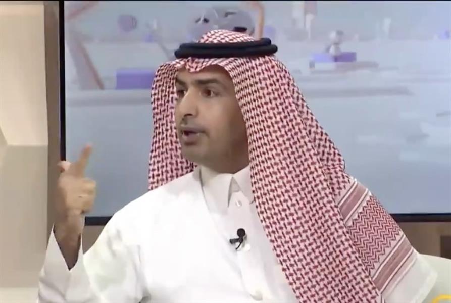 فيديو.. استشاري يوضح أسباب زيادة أعراض القولون في رمضان.. ويوجه نصائح