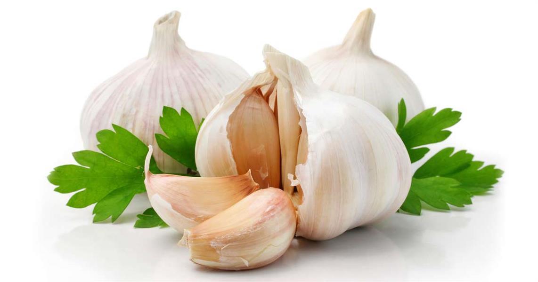 الأغذية الطبيعية 85bc53b7-c7ae-4232-9456-29f605f0e25e.jpg