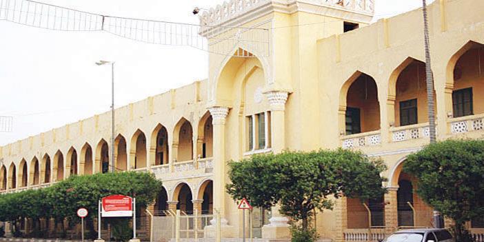قصر الزاهر